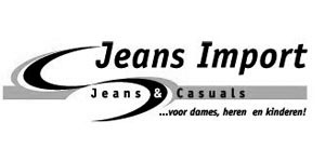 Jeans & casuals