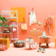 fashion-extras-trends-trade-venlo-sieraden-groothandel-fashion-accessoires-tica-aalsmeer3-summer-stylingshoot-tropical-punch