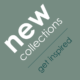 new collections 2020